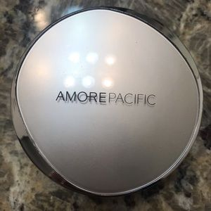 Amore Pacific Foundation 104 NWOT